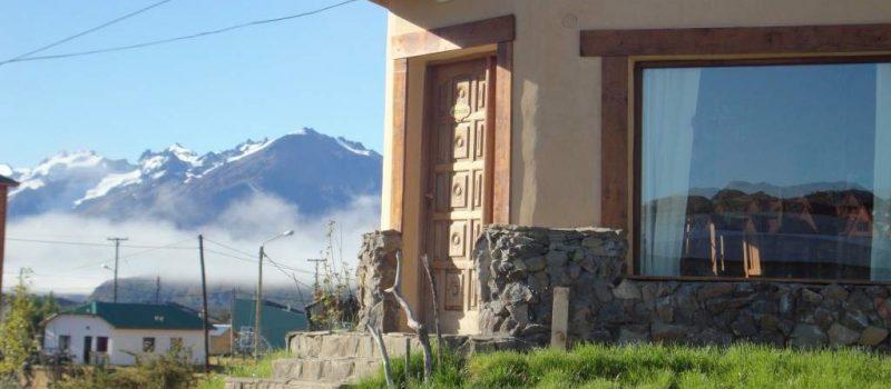 16 Cabañas en El Chaltén (Santa Cruz) ¡Precios y Teléfonos! [temporada]