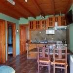Estar Cabana La Loma Chalten Santacruz Argentina El Santa Cruz