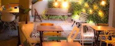 Los mejores 21 HOSTELS en El Chaltén