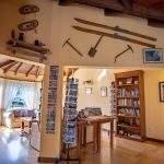 Informacion turistica elpuma chalten santacruz argentina