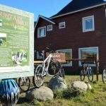 Bicicletas patagonia trav santacruz argentina travellers