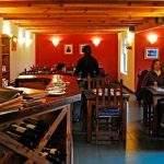 Comedor patagonia trav santacruz argentina travellers