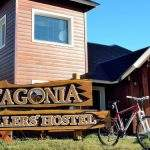 Entrada patagonia trav santacruz argentina travellers