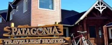 Hostel Patagonia Travellers