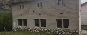 Hostel Aylen-aike