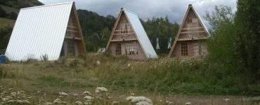 Hostel Hem Herhu