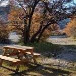 Mesa chalten santacruz argentina